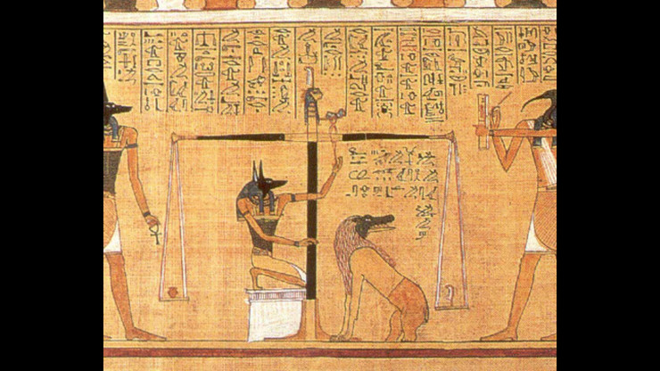 egyptian-book-of-the-dead