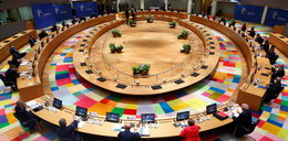 Porozumienie ws. budżetu UE. Co znalazło się w dokumencie konkluzji?