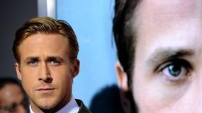 Ryan Gosling w krainie fantazji