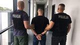 30-latka zmarła po dopalaczach. Diler aresztowany
