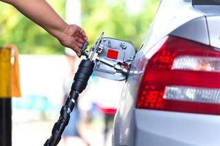 Gaz LPG nie będzie podwójnie monitorowany