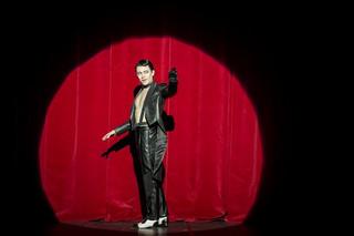 'Cabaret' w Teatrze Dramatycznym? Zdecydowanie na tak