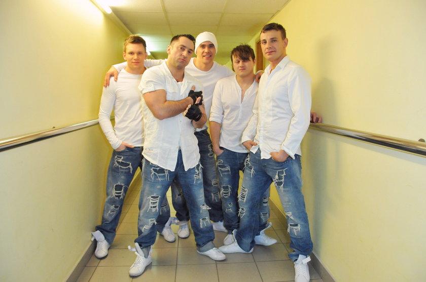Dni Sosnowca- zapowiedź koncertów