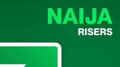 Shazam launches new 'Naija Risers Playlist' on Apple Music