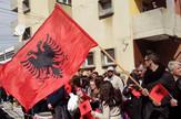 Bujanovac 20 Dan zastave Foto Bujanovacke