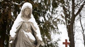 Heroldsbach - wyklęte objawienie maryjne