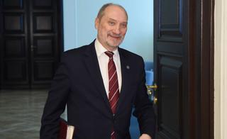 Kierwiński: Kłamstwa Macierewicza przyczyną nieodzyskania wraku Tu-154