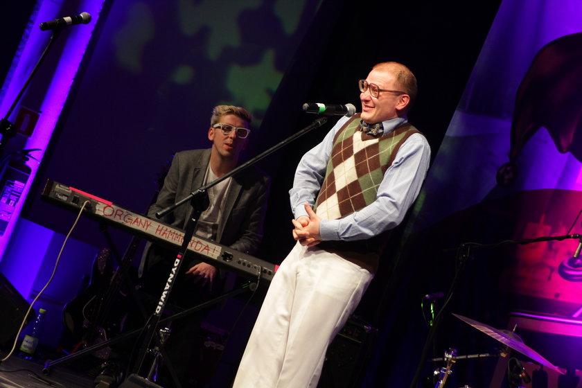 Startuje Festiwal Kabaretowy Wrocek