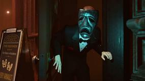 Pół miliona dolarów na nową grę od twórców BioShocka