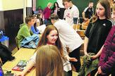 otvoreni dan u subotickoj gimnaziji_250418_RAS_foto Biljana Vuckovic 005