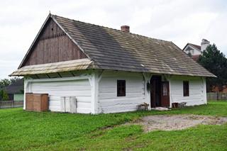 Dom, w którym ukrywano siedmioosobową żydowską rodzinę, dostępny dla zwiedzających