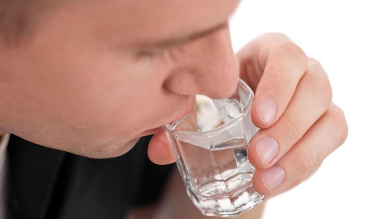 Zespół biskupów walczy z alkoholizmem