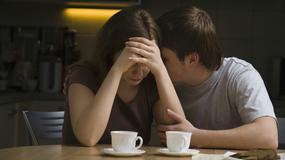 Jak się bronić przed rozwodem?