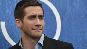 """The Helicopter Heist"": Jake Gyllenhaal w nowym filmie Netfliksa"