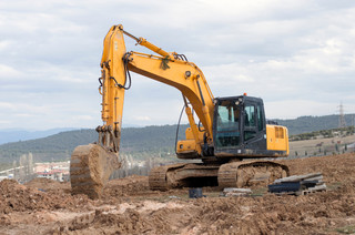 Plakietka potwierdzi uprawnienia budowlańców