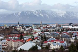 Islandia znosi wszystkie restrykcje związane z koronawirusem
