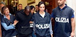 Wyroki dla gwałcicieli z Rimini. Surowe?
