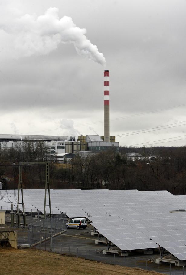 Dobra wiadomość: Polska jest w stanie zredukować emisję dwutlenku węgla nawet o jedną trzecią do 2030 roku.