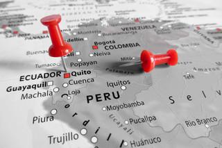 Peru: Parlament przegłosował usunięcie oskarżanego o korupcję prezydenta