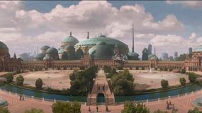 Star Wars: Battlefront II - EA pokaże 40 osobową bitwę o stolicę Naboo już 10 czerwca