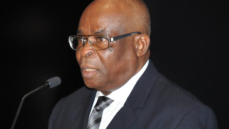 'Wrong service of summon' stalls CJN Onnoghen's arraignment at CCT