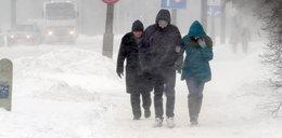 IMGW ostrzega: Pogoda w najbliższych dniach będzie szalona!