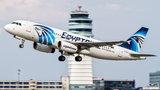 Katastrofa Airbusa A320. Ciała ofiar potwierdzają tezę o wybuchu?
