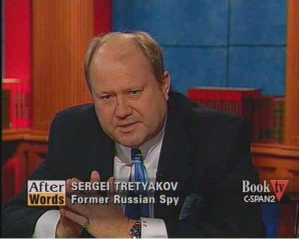 Zginął, bo znał prawdę o Smoleńsku?
