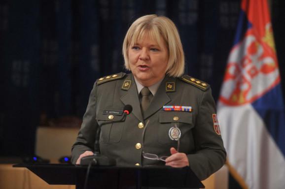 Katarina Štrbac