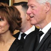 Omiljena HRVATICA Klintonovih u novoj misiji: Srušiti Trampa i  dovesti drugog milijardera na čelo SAD