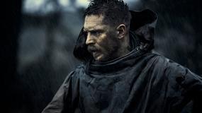 """""""Tabu"""": drugi sezon w przygotowaniu? Tom Hardy odpowiada"""