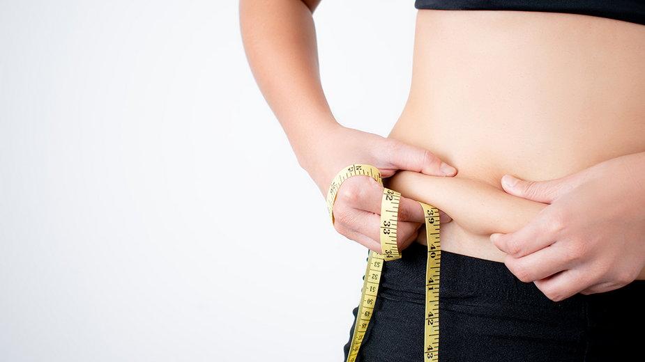 Nadwaga i otyłość to bardzo poważne problemy, które są dużym wyzwaniem dla zdrowia publicznego