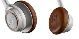Test słuchawek Plantronics BackBeat SENSE