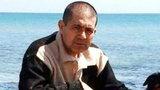 Jechał nawrócić syna terrorystę. Zginął w zamachu w Stambule