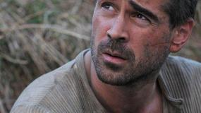 Colin Farrell na otwarcie OFF PLUS CAMERA