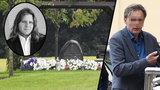 Zapadł wyrok ws. grobu Piotra Woźniaka-Staraka
