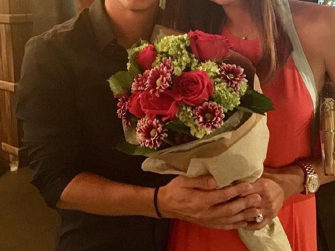 Ovaj par mnogi u Srbiji obožavaju: Mnogo se priča o njihovoj ljubavi, a sada je ona rekla SVOJE!