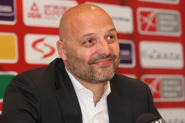 Sale Đorđević