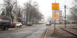 Komunikacja MPK w Łodzi od 1 marca. To dopiero początek zmian