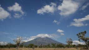 Coraz więcej państw odradza swoim obywatelom podróże na Bali