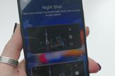 huawei night mode
