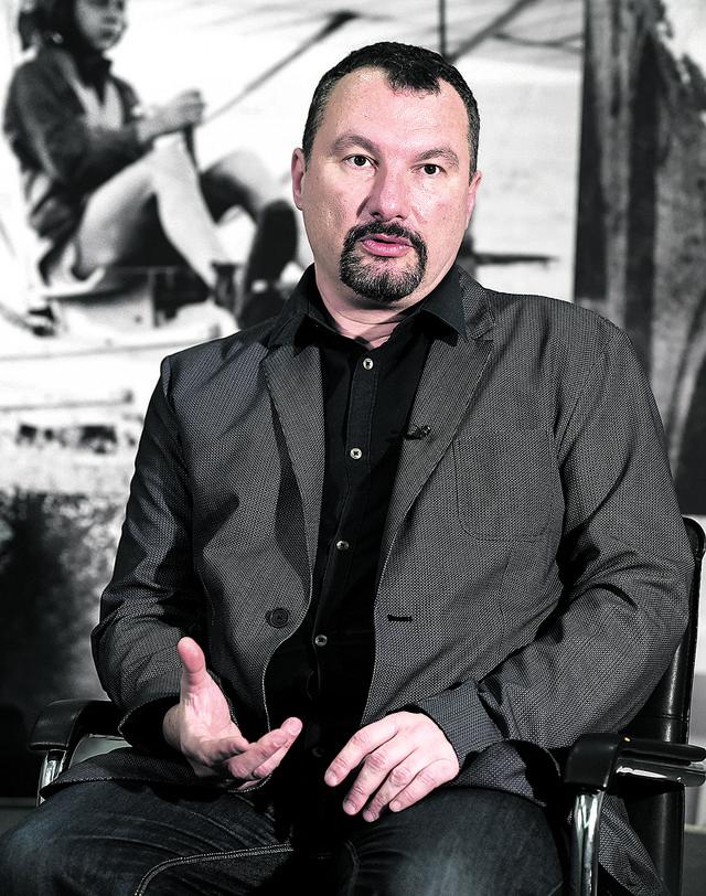 Boban Jevtic