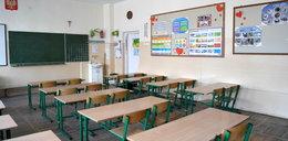 Nie żyje nauczycielka angielskiego z Krakowa. Była zakażona koronawirusem