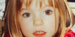 Nowy trop w sprawie Maddie McCann. Schizofrenik...