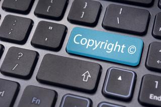 Dyrektywa o prawach autorskich wpłynie na wszystkich [WYWIAD]