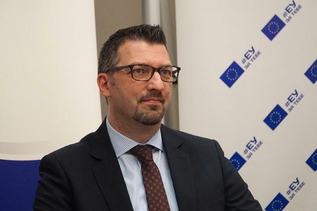 Srđan Majstorović