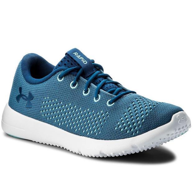 buty sportowe adidas których noga sie nie poci