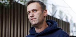 Nawalny wybudził się ze śpiączki. Pamięta co się działo przed otruciem?