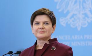 Godlewski: 6 rad dla rządu po szczycie w Brukseli