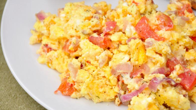 ___4602533___https:______static.pulse.com.gh___webservice___escenic___binary___4602533___2016___1___25___11___special-scrambled-eggs